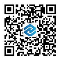 郑州火狐体育app官方集团股份有限公司