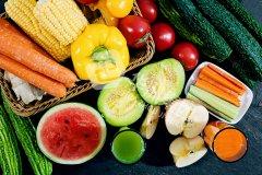 多功能食品安全检测仪怎么保证食品安全?